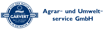 Garvert Agrar- und Umweltservice